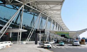 Путеводитель по аэропорту Гуанчжоу