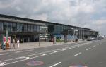 Путеводитель по аэропорту Дортмунд
