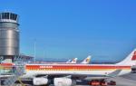 Транспорт аэропорта Бильбао