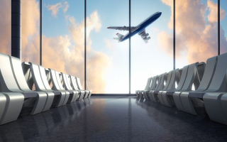 Транспорт аэропорта Сарагоса