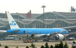 Путеводитель по аэропорту Ханчжоу