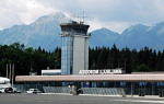 Аэропорты Словении