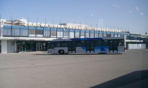 Путеводитель по аэропорту Загреб