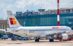 Транспорт аэропорта Неаполь