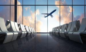 Аэропорты Румынии