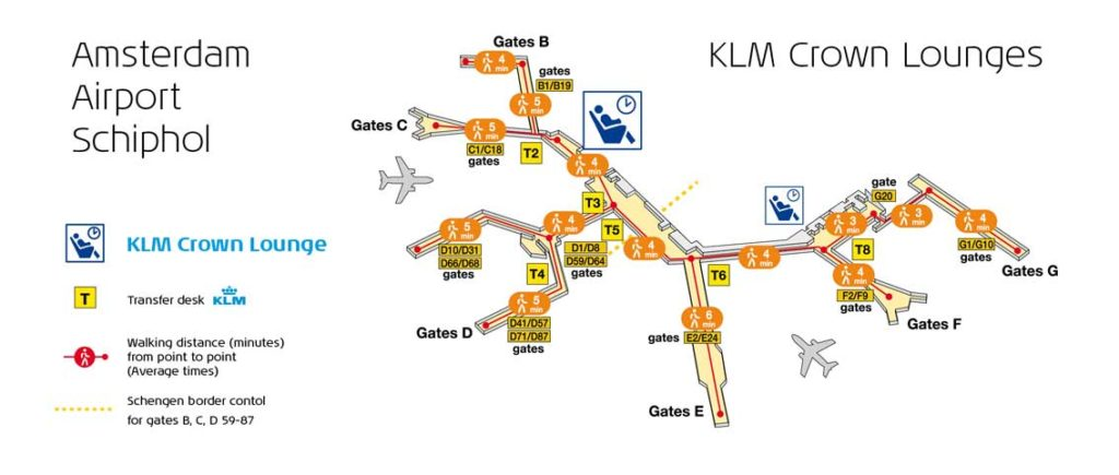 schiphol-map-7611