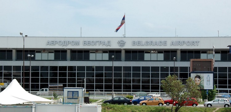 aeroport-belgrada-nikola-tesla