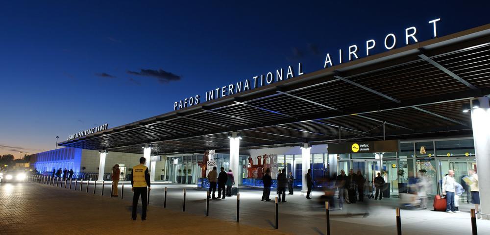 paphos-international-airport