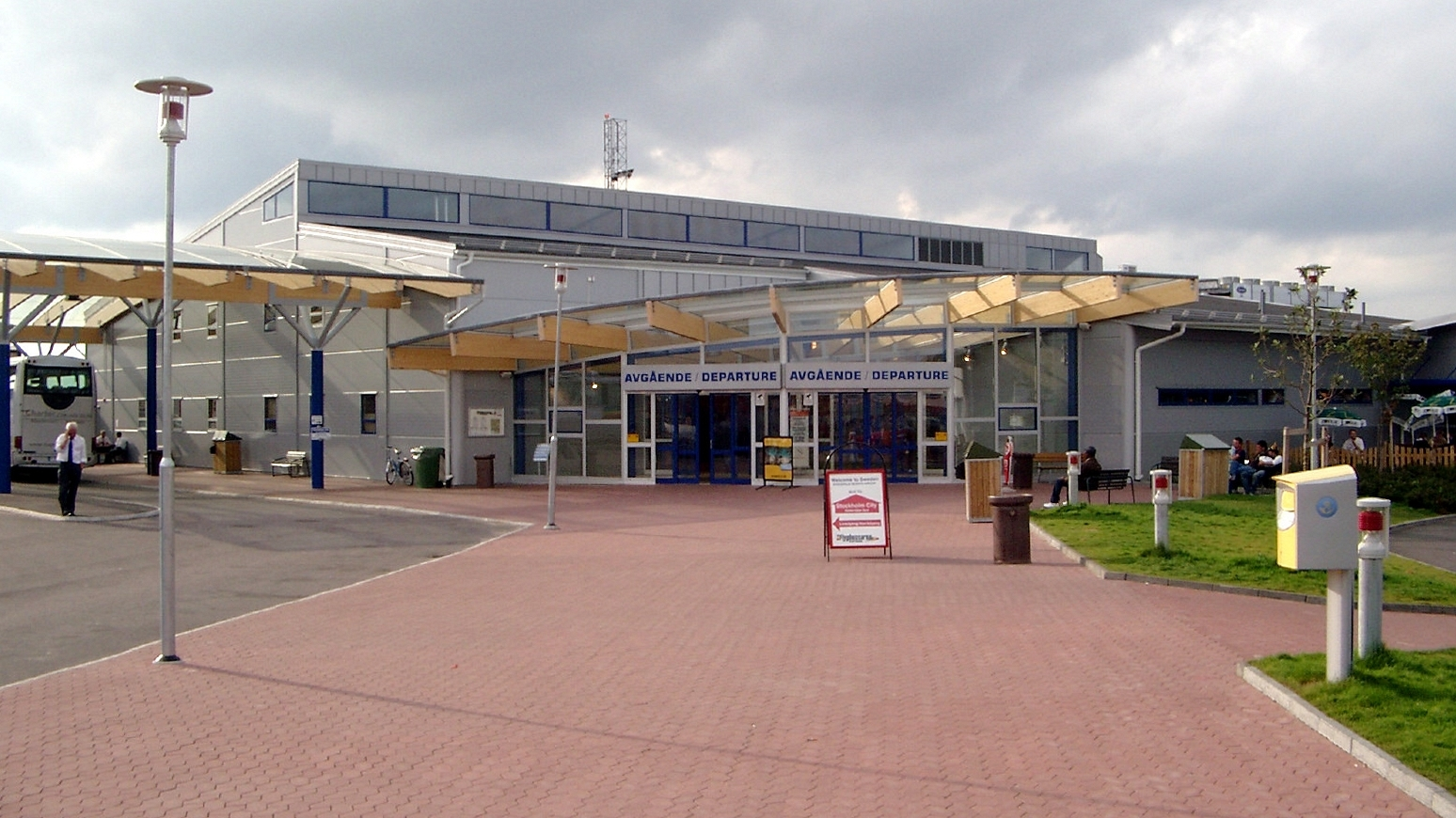 Аэропорт Брюссель Шарлеруа airport Charleroi Bruxelles