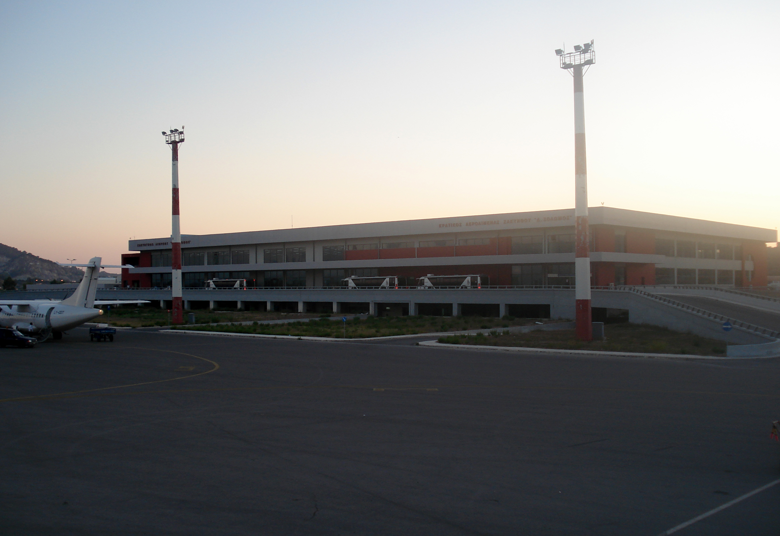 terminal_building_at_zakynthos_airport