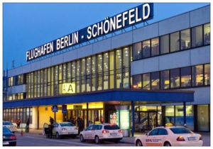 aeroport-schonefeld
