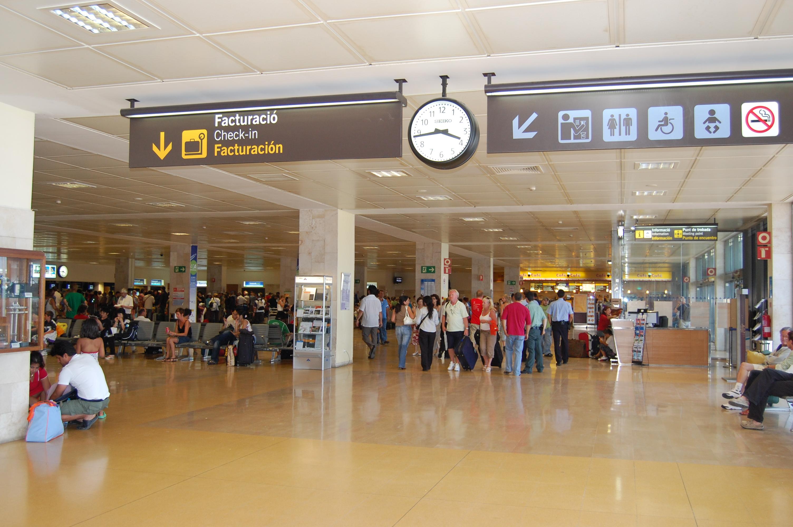 aeroportdegirona2