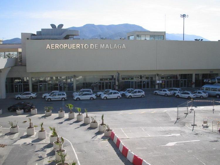 airport-malaga2