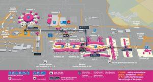 cdg_map1