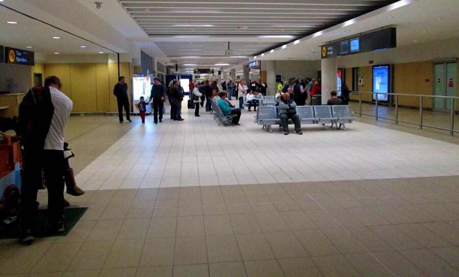 paphos-baf-international-airport-3