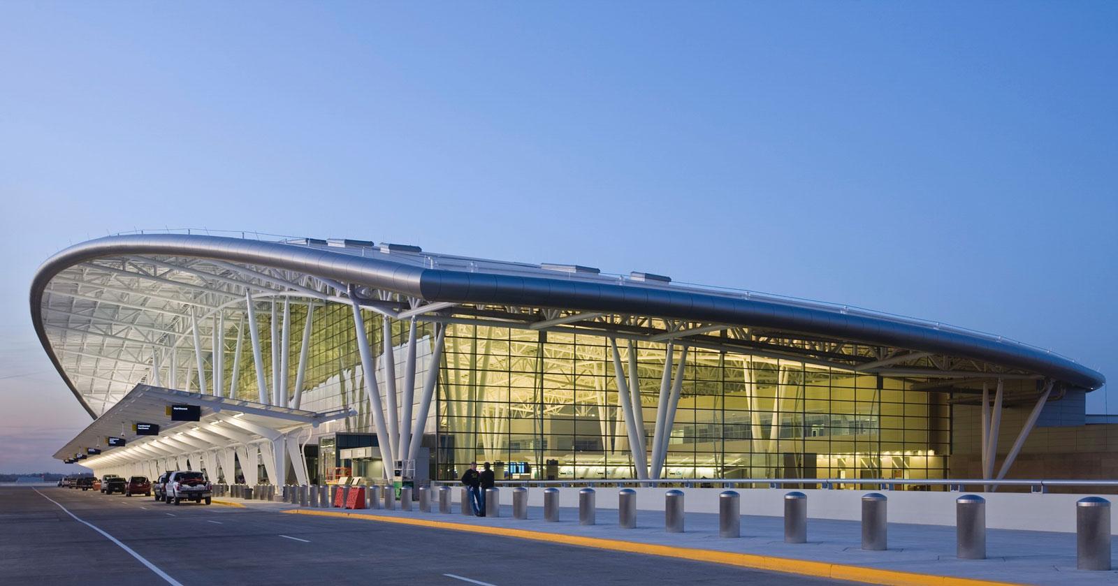 Картинки по запросу индианаполис аэропорт